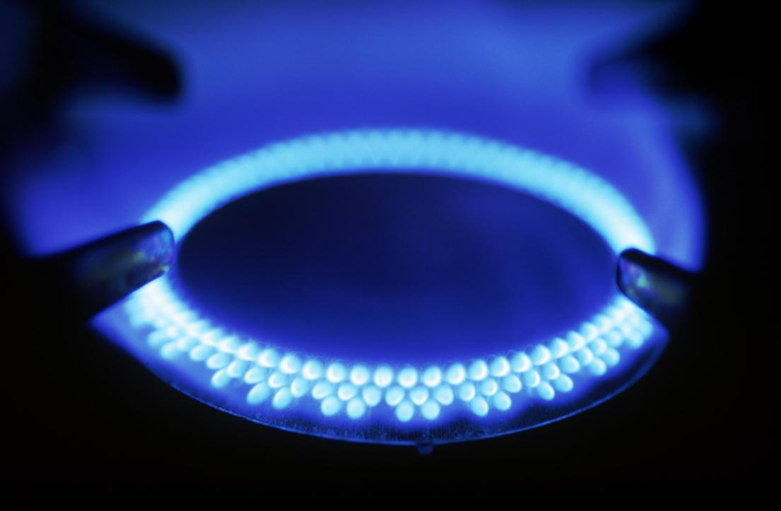 Welkom op de pagina Water en Gas van Loodgietersbedrijf Miltenberg
